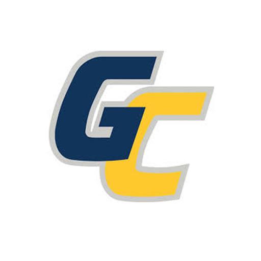 https://www.westfloridawaves.com/wp-content/uploads/2019/07/gulf-coast-state-college.jpg
