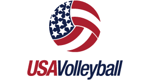 https://www.westfloridawaves.com/wp-content/uploads/2019/08/USAV-Website-Logo-New-2019.png