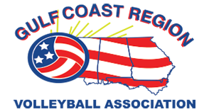 https://www.westfloridawaves.com/wp-content/uploads/2019/08/gulf-coast-region-volleyball.png