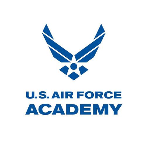 https://www.westfloridawaves.com/wp-content/uploads/2019/09/Air-Force-Academy.jpg
