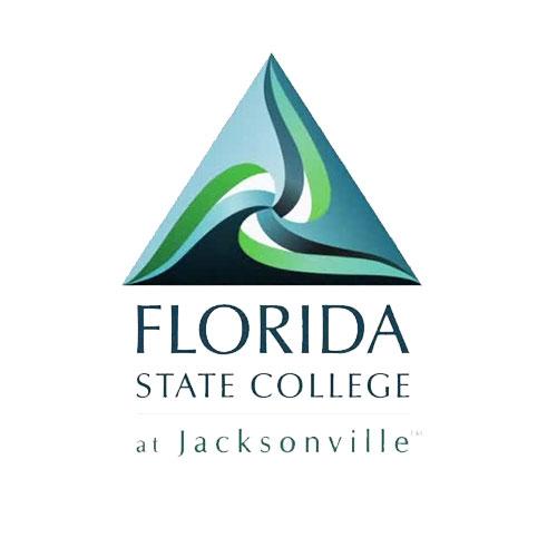 https://www.westfloridawaves.com/wp-content/uploads/2019/09/Florida-State-College-at-Jacksonville-1.jpg