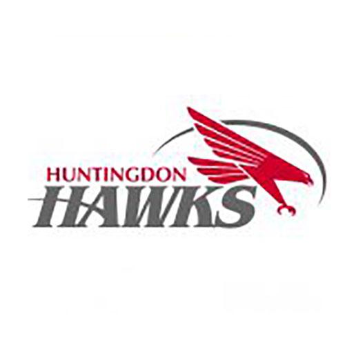 https://www.westfloridawaves.com/wp-content/uploads/2019/09/Huntingdon-College-1.jpg