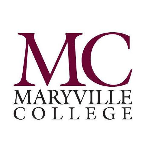 https://www.westfloridawaves.com/wp-content/uploads/2019/09/Maryville-College-TN.jpg