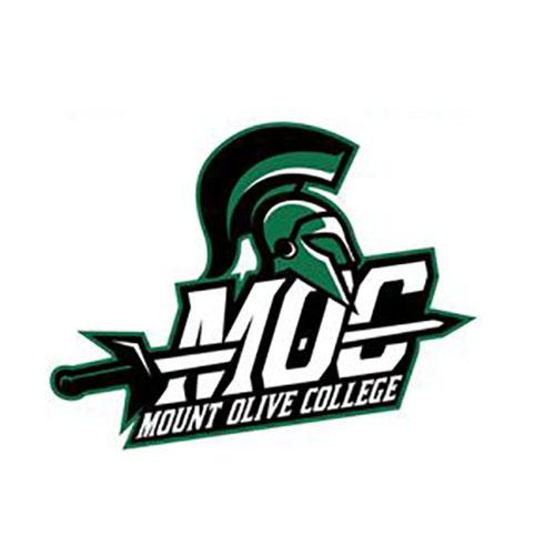 https://www.westfloridawaves.com/wp-content/uploads/2019/09/Mt.-Olive-College-NC.jpg