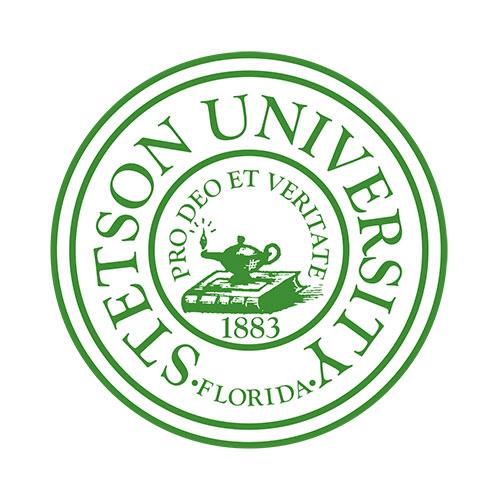 https://www.westfloridawaves.com/wp-content/uploads/2019/09/Stetson-University.jpg