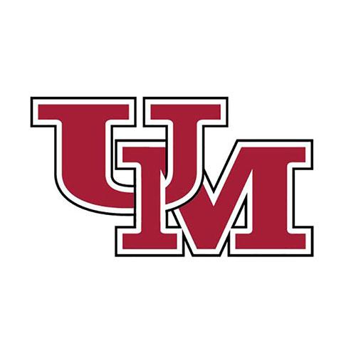https://www.westfloridawaves.com/wp-content/uploads/2019/09/University-of-Mobile.jpg