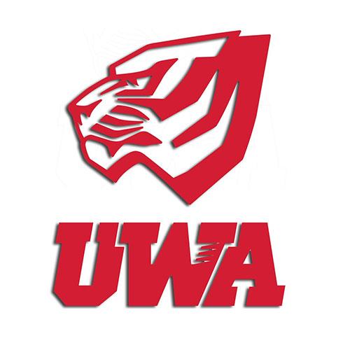 https://www.westfloridawaves.com/wp-content/uploads/2019/09/University-of-West-Alabama.jpg