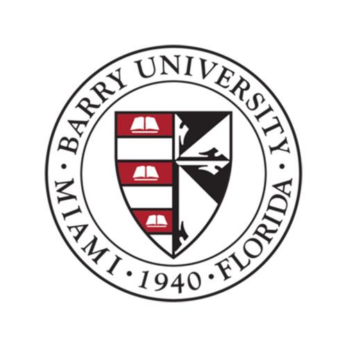 https://www.westfloridawaves.com/wp-content/uploads/2019/09/barry-university-2.jpg