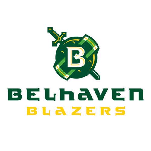 https://www.westfloridawaves.com/wp-content/uploads/2019/09/belhaven-blazers.jpg