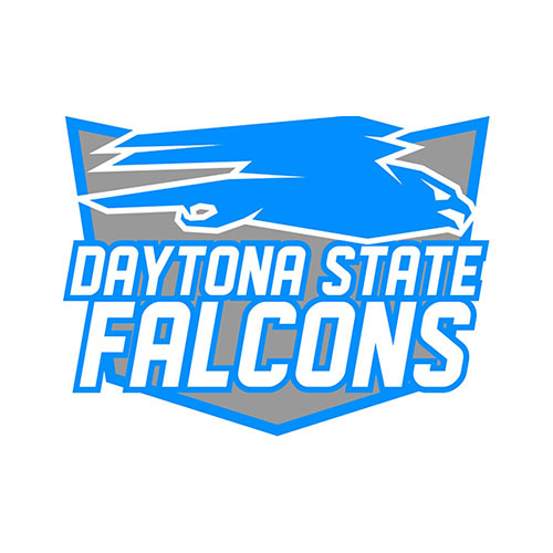 https://www.westfloridawaves.com/wp-content/uploads/2019/09/daytona-state-falcons.jpg