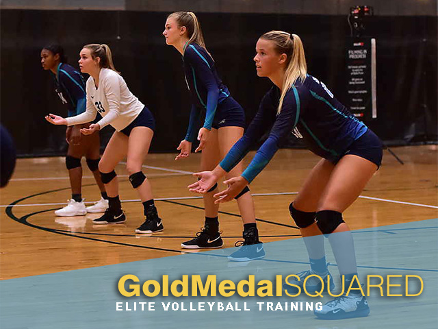 https://www.westfloridawaves.com/wp-content/uploads/2019/09/gold-medal-squared-west-florida-waves.jpg