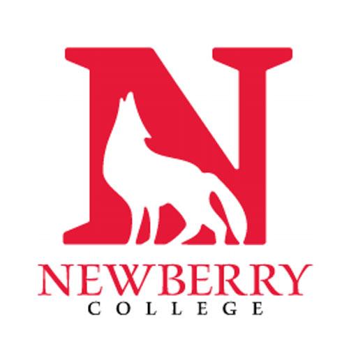 https://www.westfloridawaves.com/wp-content/uploads/2019/09/newberry-college.jpg