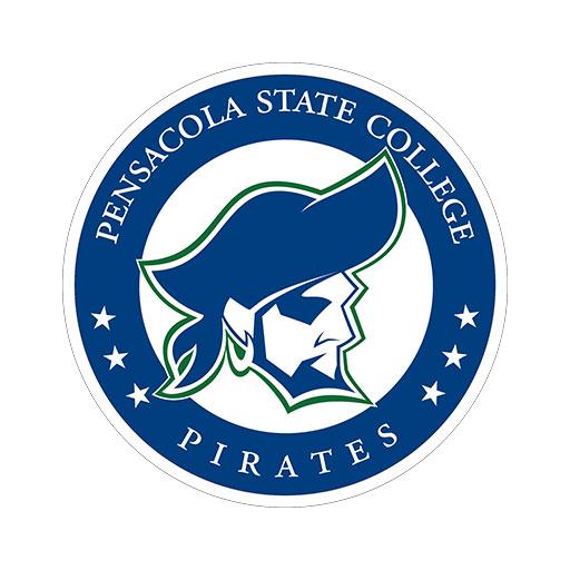 https://www.westfloridawaves.com/wp-content/uploads/2019/09/pensacola-state-college.jpg