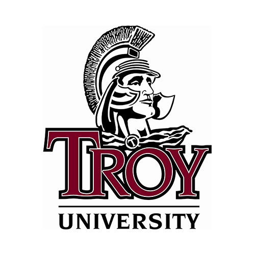 https://www.westfloridawaves.com/wp-content/uploads/2019/09/troy-university.jpg