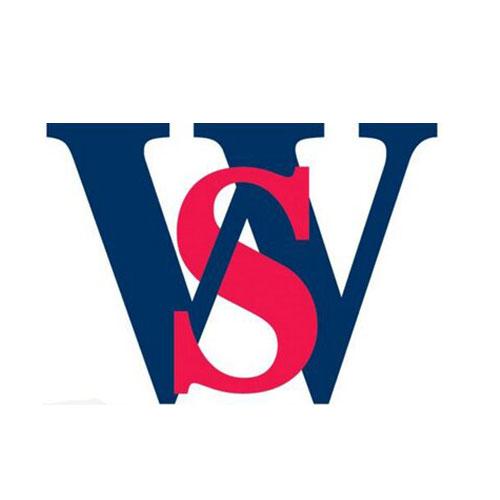 https://www.westfloridawaves.com/wp-content/uploads/2019/09/walters-state.jpg