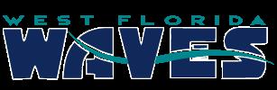 West Florida Waves Volleyball Club