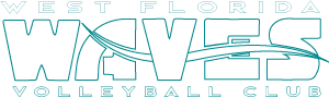 https://www.westfloridawaves.com/wp-content/uploads/2019/09/white-out-teal-300w.png