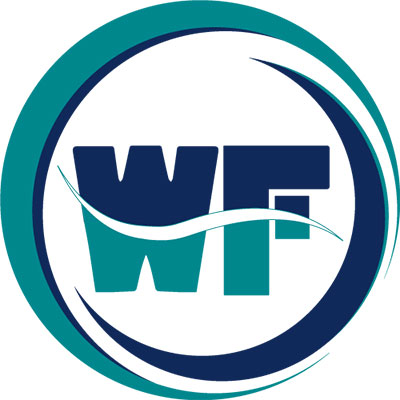 https://www.westfloridawaves.com/wp-content/uploads/2019/10/social-media-circle-waves.jpg