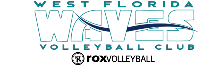 https://www.westfloridawaves.com/wp-content/uploads/2019/11/white-out-teal-rox-volleyball.png