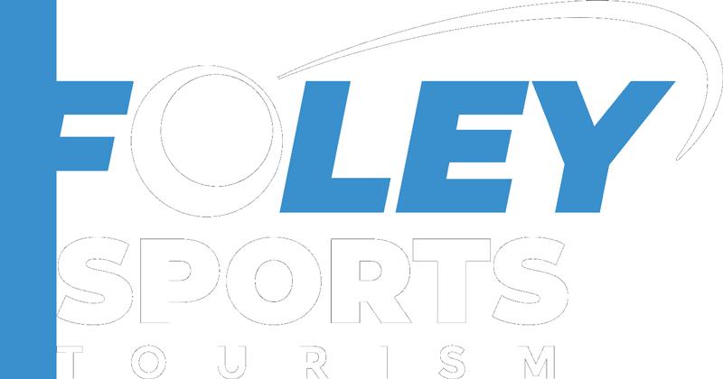 https://www.westfloridawaves.com/wp-content/uploads/2019/12/foley-sports-tourism.png