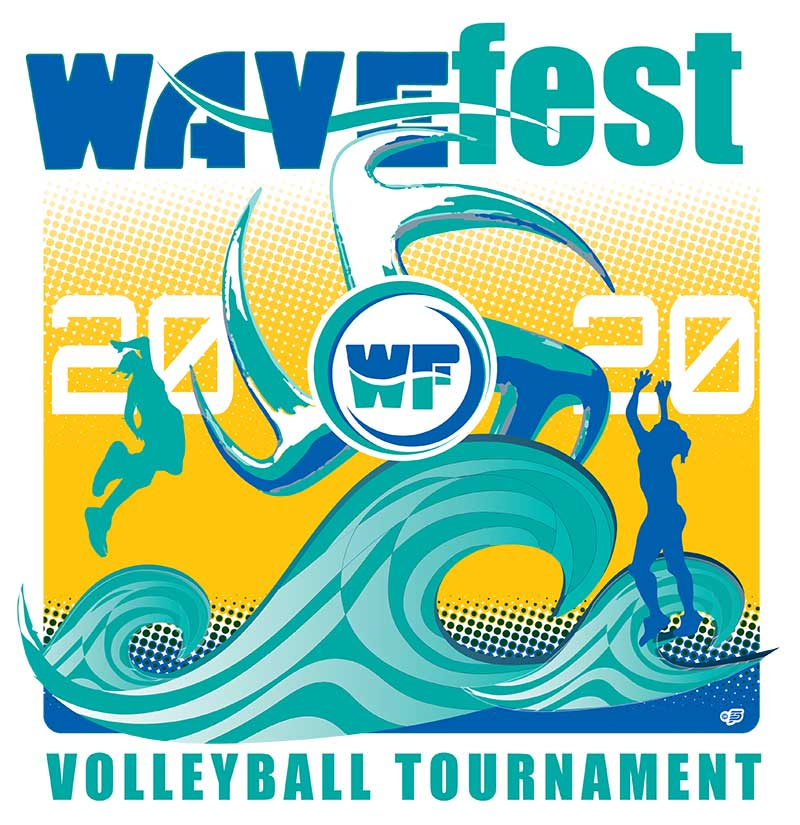 https://www.westfloridawaves.com/wp-content/uploads/2020/01/AL-WAVEFEST-TOURN-Mar2020-01.jpg