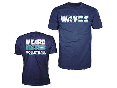 https://www.westfloridawaves.com/wp-content/uploads/2020/01/team-store-2.jpg