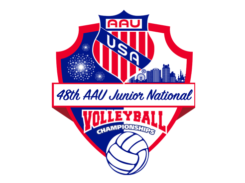 https://www.westfloridawaves.com/wp-content/uploads/2021/04/48th-aau-national-tournament.png